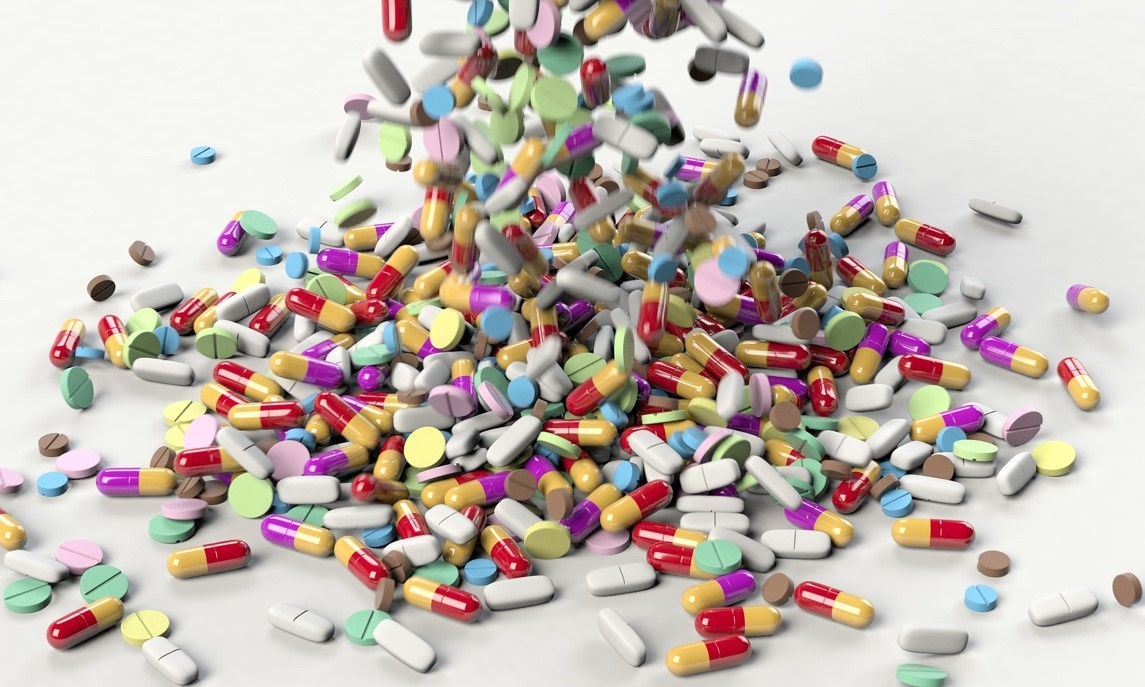 The Endocannabinoid System And Drug Addiction