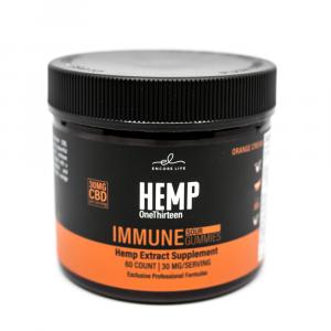 Immune Gummy
